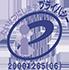 プライバシーマーク認定(第20001265(06)号)